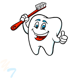 YT Dental Centres Logo